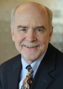 John J. O'Shea