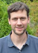 Jakob von Moltke