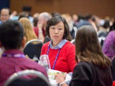 AAI Education Committee and AAI Committee on the Status of Women – Careers in Science Roundtable